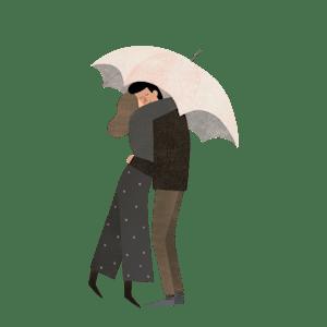 01-london-couple