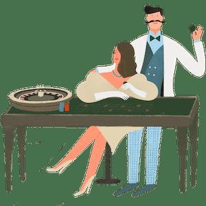 01-montecarlo-couple