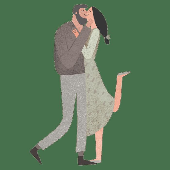 01-paris-couple
