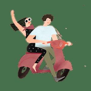 01-rome-couple