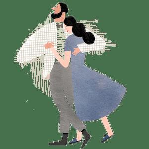 01-santorini-couple